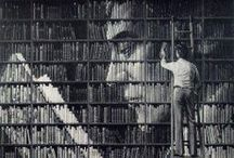 *Library*