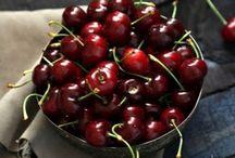 *Fruits*