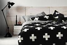 Bedroom - Oscar New / by Jane Pelham