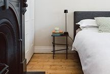 Bedrooms - Guest New / by Jane Pelham