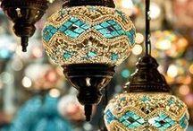 *Marrakesch*