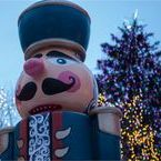 Minneapolis: Top Holiday Activities for Families