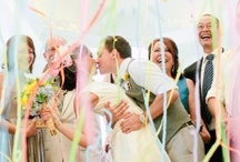 ceremony / by Annie Packman