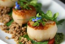 Taste With The Eyes / This is THE Foodie Board to Follow... With Fresh, Flavorful Inspiration