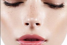 Beauty/Skin / by Kristina's Kloset