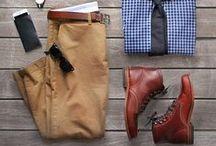 Stuff & Style