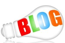 Blogging  / Articles and Posts about anything and everything to do with Blogging.