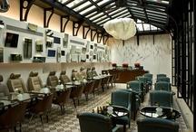 ASTOTEL/ HOTEL JOYCE***