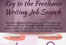 Freelance / Articles, hints, tips and ideas on being a Freelancer