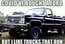 Vehicle Humor