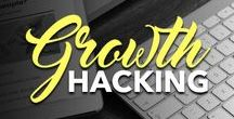 Growth Hacking | SEO, Social Media, Blogging + More / Effective Growth Hacking content for SEO, social media, blogging, digital marketing and more.