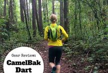 Trail Running Gear / The best gear you need for trail running!