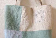 Bags * Cases * Pouches