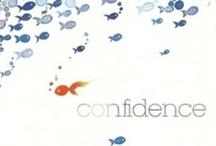 Inspire / Truths, inspirations, feel good quotes, etc... / by Regina Rotenbury