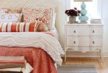 Decorating / by Cornerstone Real Estate Professionals