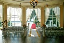 Orlando Wedding Locations / Orlando Harpist - Wedding locations I love in beautiful Orlando, Florida. There are hotels, country clubs, and garden wedding venues in Central Florida. #Orlando #harpist Find more info at www.orlandoharpist.com