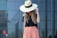 Fashion | Femme