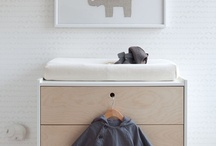 "⌂ Kids room / ""Children make you want to start life all over.""  -   Muhammad Ali -  / by Dorien Verhasselt"