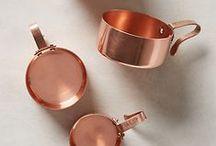 Product | Kitchenware