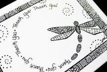 Drawing Board / by Nancy Dougherty