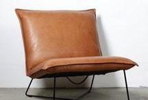 Decor | Furniture