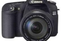 Photography / Basics