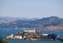 San Francisco / by Kim Hochman Aguayo