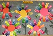 Grammar, Language, Mechanics, Vocabulary / by The Cloverleaf School