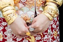 Weddings Around the World / international weddings, multi-cultural weddings, global wedding inspiration, international wedding traditions #ArtCarvedBridal #ArtCarvedPinterest / by ArtCarved Bridal