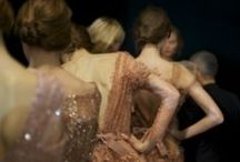 Fashion | Couture