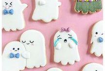 HALLOWEEN DIY ✨ / Halloween, Costumes, Pumpkins, Pumpkin Partch, GHOSTS, DIY, IDEAS, HALLOWEEN PARTY