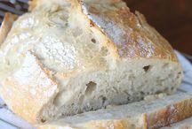 Beautiful Bread