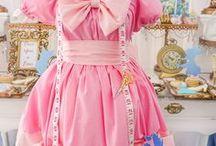 PRINCESS PARTY  ✨ / Disney, disney princess party