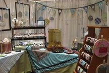 Craft Show / by Melissa Cleary