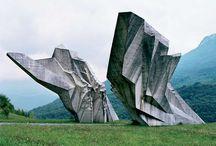 Soviet concrete