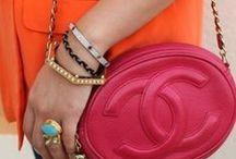 Fashion / I love style!