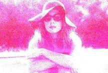 Christina's Style / Ο τύπος μου...