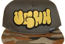 UGHH Camo! / by UGHH.com
