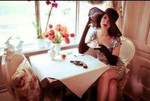 My Style / by Kaitlyn Francik