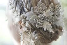 Hair & Beauty DIY / by Kaitlyn Francik