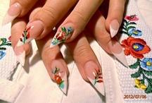 Körmök(Nails)