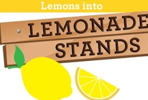Show us your Lemons