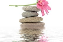 Yoga & Meditation / by Susan Fiorenza