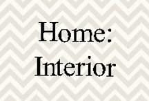 Home: Interior