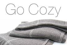 Go Cozy