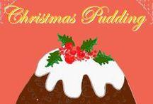 Christmas / Magic !