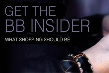 The BB Insider / The BB insider – our very own fashion, beauty, and home decor blog. We'll show you how to get the latest trends right here, and on a budget: http://billingsbridge.com/blog/