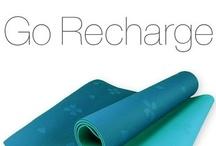 Go Recharge