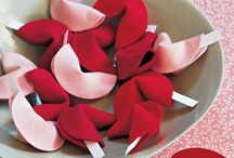 v day.  / sweet valentine's day.