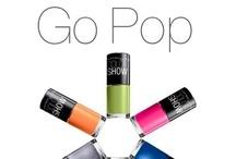 Go Pop!